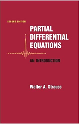Partial differential equations an introduction 2nd edition 2 partial differential equations an introduction 2nd edition 2nd edition kindle edition fandeluxe Images