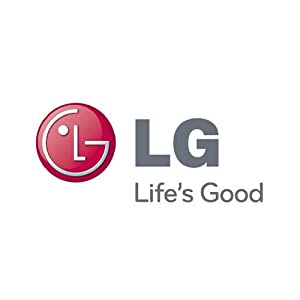 Lg Dishwasher Warranty
