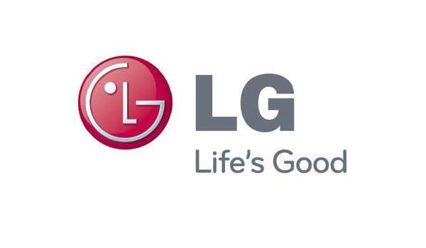 Temperature LG 6500JB1008A Sensor