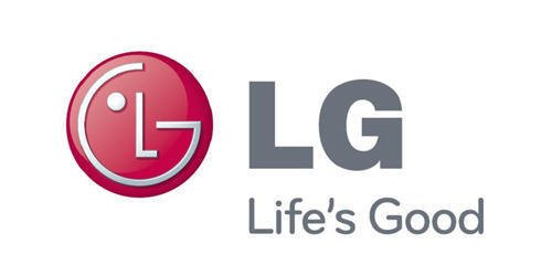 LG Electronics/Zenith 6411A20056K POWER CORD ASSEMBLY