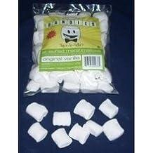 Dandies Original Vanilla Marshmallows 10 Oz (Pack of 12)