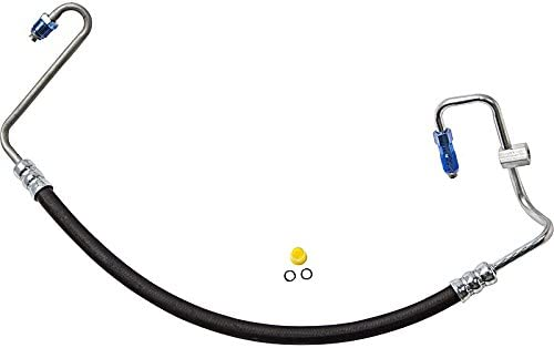 ACDelco 36-353780 Professional Power Steering Return Line Hose Assembly