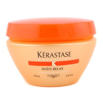 Kerastase Nutritive Oleo Relax - Masque (select option/size)