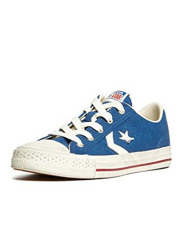 Logo Converse Con Con Blu Sneakers Logo Blu Logo Sneakers Converse Sneakers Con Converse Converse Blu pwA1x1Cq