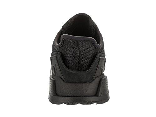 Adidas Eqt Cushion Adv (venerdì Nero)