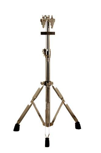CODA DH-CGA-1 Double Conga Stand