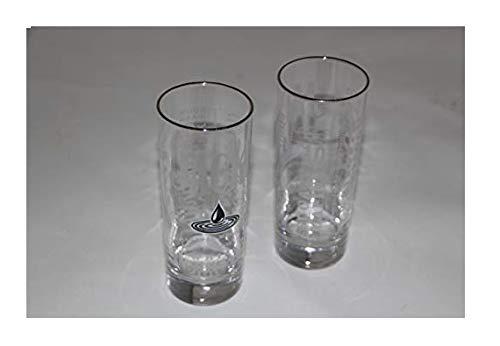 Jack Daniel's Whiskey Highball Glass (Set of - Glasses Jack Daniels