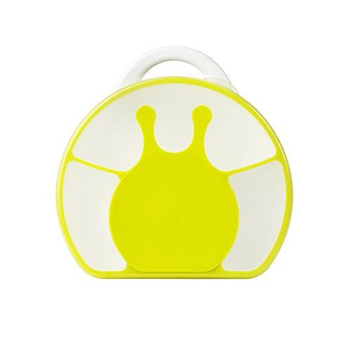 boon baby food storage - 9