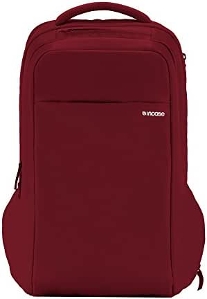 Incase Icon Pack, Red, One Size