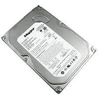 Seagate STM3802110A 80GB 7200 RPM PATA Internal Hard Drive.