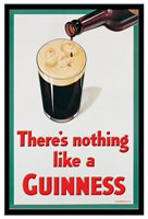 theres-nothing-like-a-guinness-moon-face-tin-sign