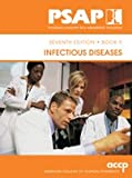 PSAP-VII Book 9 (Infectious Diseases), , 1932658556