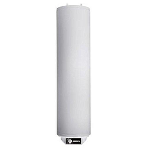 Warmwasserspeicher Boiler Wandspeicher SLIM-100 S eco ELECTRIC WATER HEATER