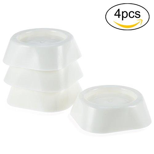 ypsemy-4-pcs-anti-vibration-shock-absorber-dampeners-reduce-noise-from-washing-machines-dishwasher-t