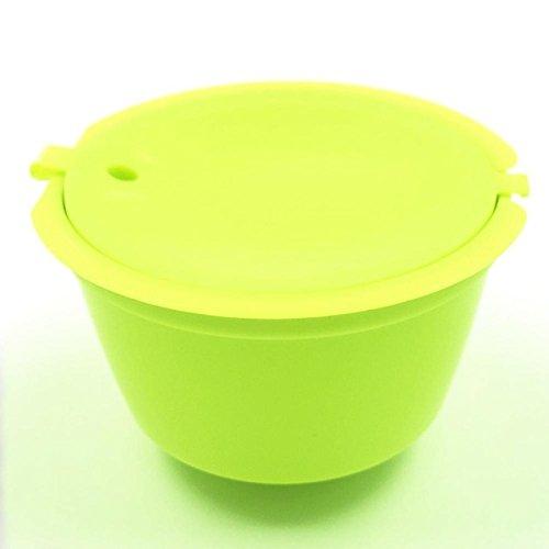 Cafetera eléctrica con filtro Señor café filtro de agua el 9 Color ...