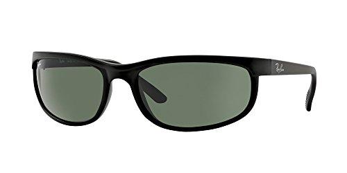Ray Ban Sunglasses RB 2027 Color - Rb 2027