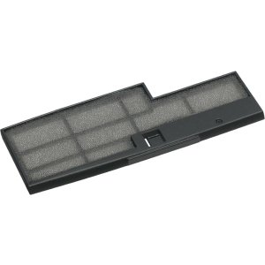 Epson V13H134A31 Airflow Systems Filter (V13H134A31) -