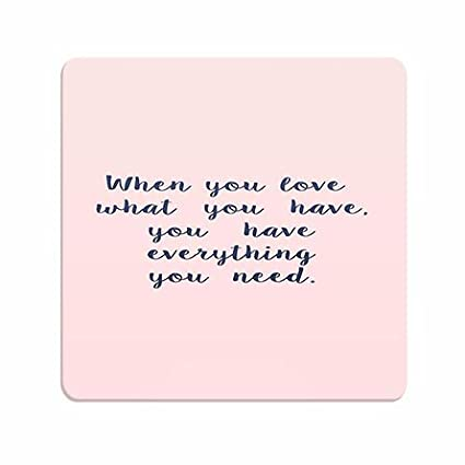 amazon com girly game partner mousepad bible quotes designed