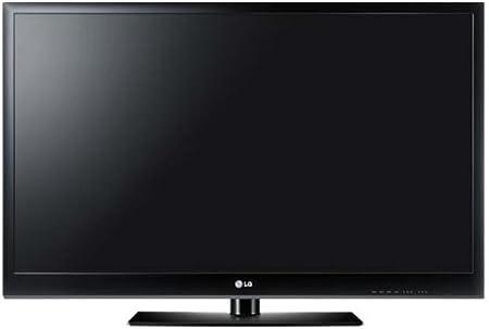 LG 60PK250- Televisión Full HD, Pantalla Plasma 60 Pulgadas: Amazon.es: Electrónica