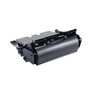 Compatible Dell 5210n 5310n High Yield Toner OEM# 341-2938 20 000 Yield