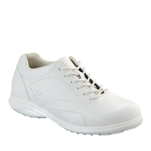 oasis shoes white - 2
