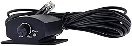 MOSFET DS18 Elite Z-3K4 Car Audio Amplifier in Black Heavy Duty Heatsink 3000 Watts Max Digital 4 Channels 2//4 Ohm Car Audio Amp for Subwoofer and Door Speakers Class AB