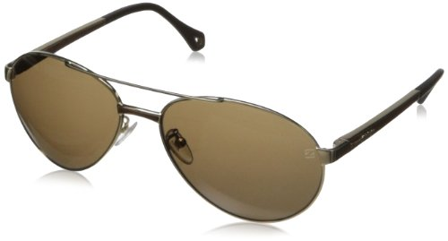 ermenegildo-zegna-sz3345-300-aviator-sunglassesgold59-mm