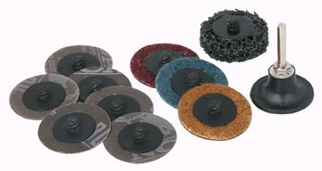 2-surface-conditioning-kit-for-polishing-paint-and-rust-removal-gasket-removal-and-light-deburring