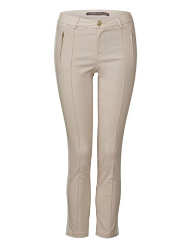 Mujer 11338 Beige One Street Para Pantalones dry Sand wUFq4t0