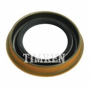Timken 331228H Seal