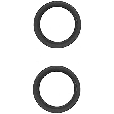 Fel-Pro TCS45889 Camshaft Front Seal Set: Automotive