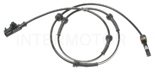 Standard Motor Products ALS1764 ABS Wheel Speed Sensor