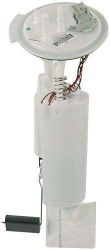 Bosch 67670 Original Equipment Replacement Electric Fuel Pum
