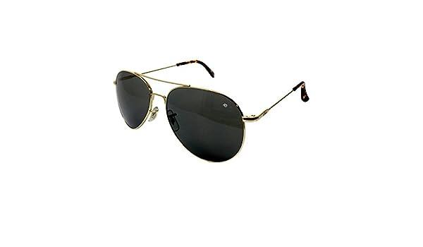 American Optical - Gafas de sol - para hombre: Amazon.es ...