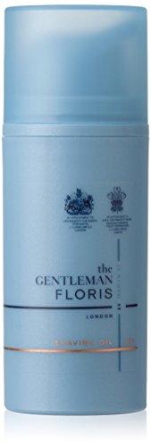 floris-london-no89-shaving-oil-1-ounce