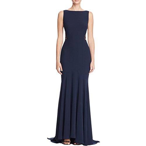 jarlo dress - 3