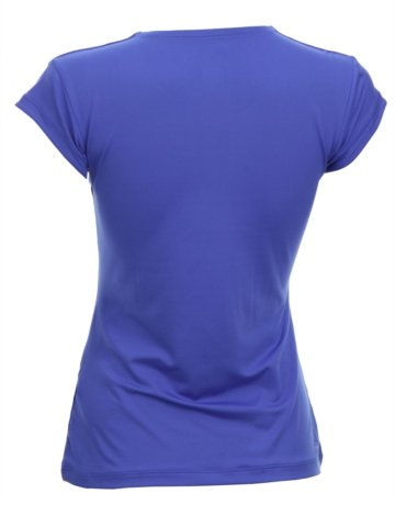 Nike À Shirt Enfant Courtes Pour Manches Bleu Pure qHSrqpZwW