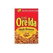 Ore-Ida (Brand)