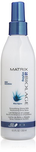 matrix-biolage-smoothing-shine-milk-85-ounce