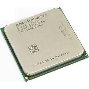 AMD ATHLON 64 3800 DRIVER FOR MAC