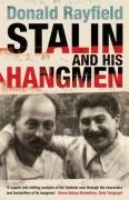 Download Stalin and His Hangmen: An Authoritative Portrait of a Tyrant and Those Who Served Him PDF