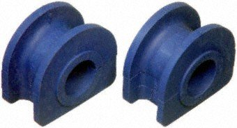 02 gmc sierra bushing kit - 6