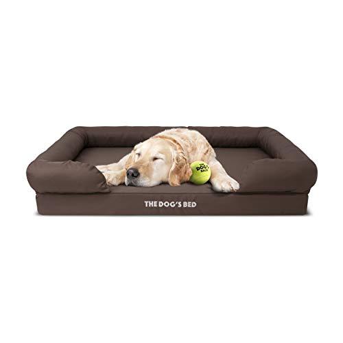 Dogs Orthopedic Premium Memory Relief product image