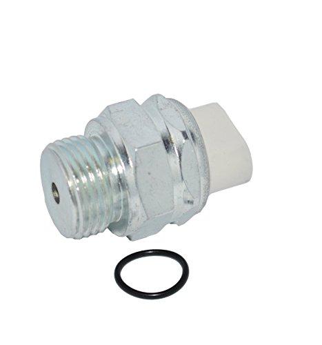 Reverse Back Up Light Lamp Switch 914 613 541 02 For Porsche 911 912 914 928 930 91461354102