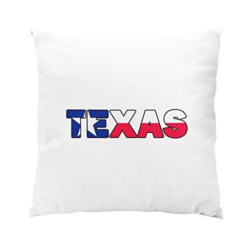 Texans Furniture Houston Texans Furniture Texans