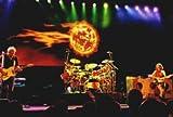 Rush - Live In Toronto 2003 DVD