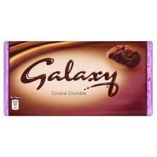 galaxy-cookie-crumble-119g-x-4