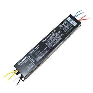 Sc Electronic Fluorescent Ballast (Sylvania 49908 - QTP4X32T8/UNV-ISN-SC-B T8 Fluorescent Ballast)
