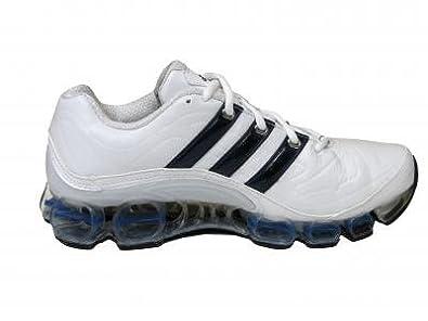 adidas bounce a3