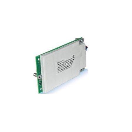 Intel RAID Maintenance Free Backup AXXRMFBU7 by Intel (Image #2)